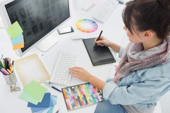 things you should know before choosing b design course in india 01