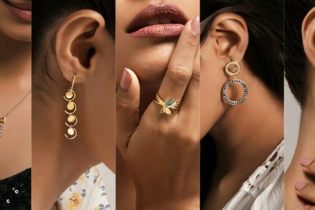 Jewellery that Complements Your Clothing 03