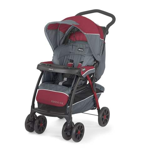 Ultimate Stroller Buying Guide 02