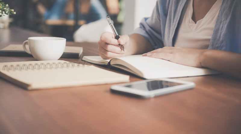 Tools that Help You Stop Procrastinating 01
