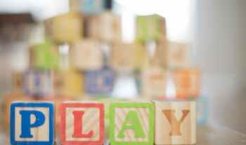 Getting Toys For Your Kids – Points To Note By DHGate