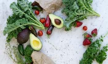 8 Immune Boosting Foods For Kids During Change Of Season
