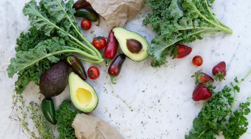 Immune Boosting Foods For Kids 08