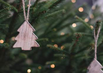 Top 6 Christmas Family Events To Attend In Delhi NCR