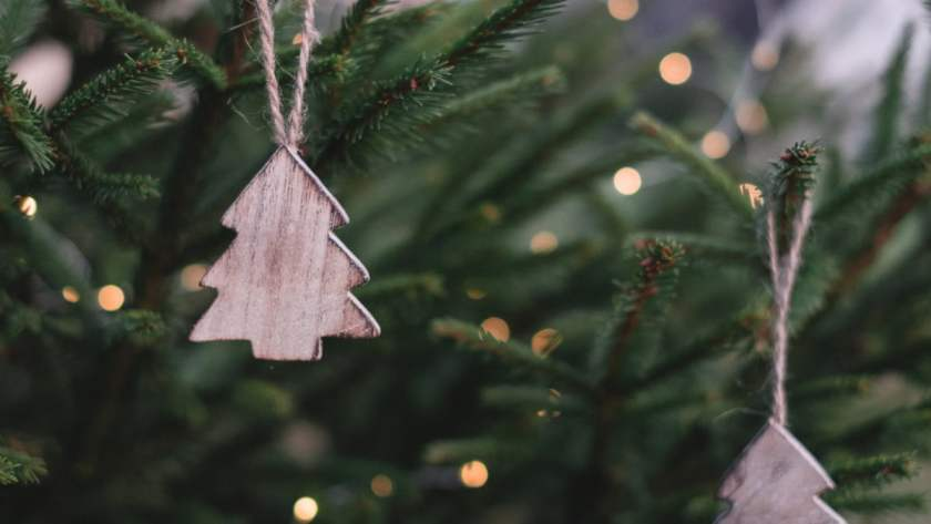 Top 6 Christmas Events To Attend In Delhi NCR