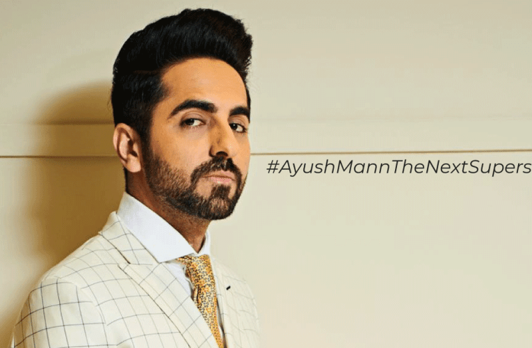 Ayushmann Khurrana – A Perfect Example Of Moral Values