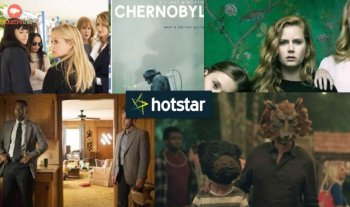 Top 7 Hotstar Series To Watch During COVID-19 Lockdown
