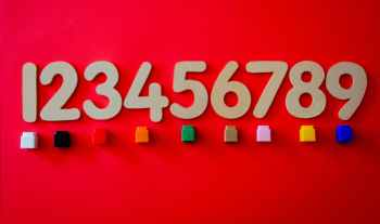 Learn Math Fast And Easy- Cuemath Has 3 Hacks For You