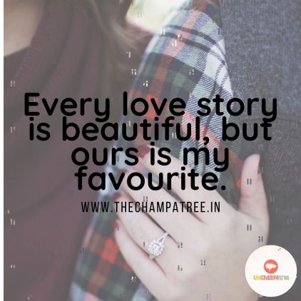Wife love quotes - Image and quote on love