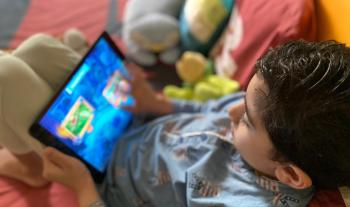 6 Free Educational Games Websites for Kids' Learning