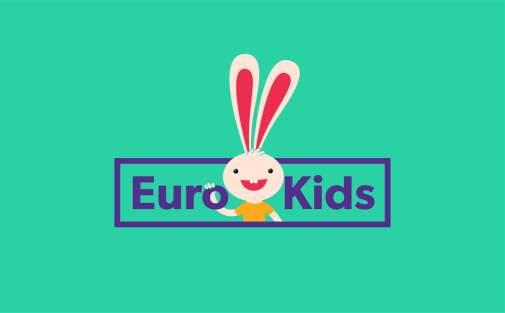 Eurokids bunny