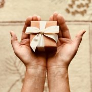 Vocal For Local – Scift Is Changing The Way We Gift