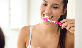What Will Happen If I Skip Brushing My Teeth For 3 Days?