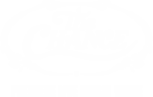 The Chance Theater Webstore