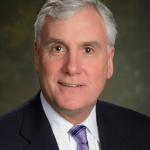 William G. Mackenzie, MD