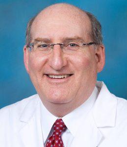 John E. Herzenberg, MD, FRCSC, FAAOS
