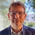 Christian Czech, PhD