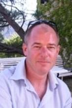 Michael Reilly, Director
