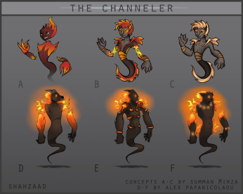 characters5_REVISED