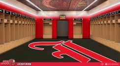 rendering-5-locker-room-presented-oct-16