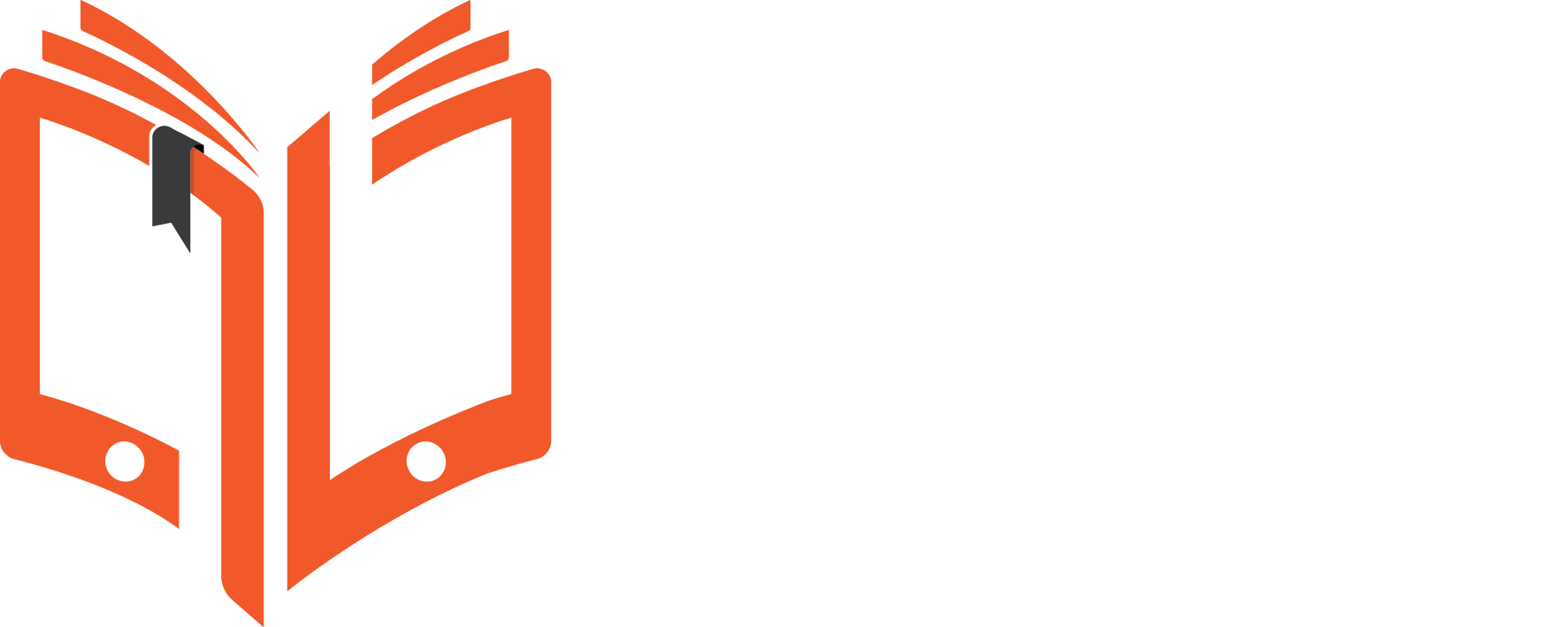 The Chaptr