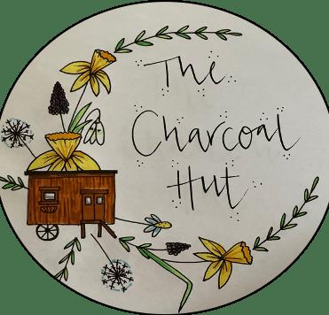 The Charcoal Hut