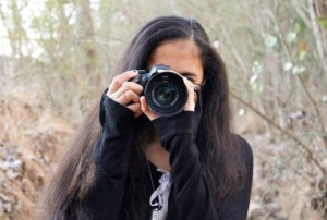 Student Finds Passion For Photography