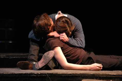 'Hamlet' Photo Gallery