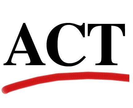The Role of the ACT