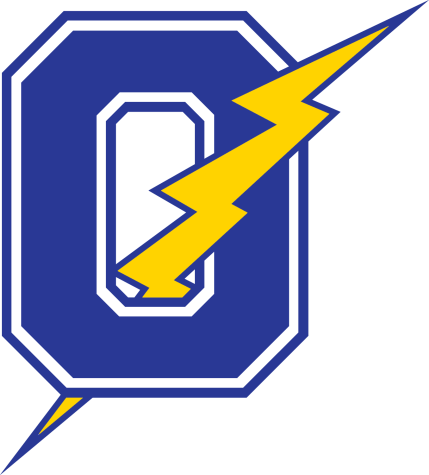 Chargers crash Wave again, head to state again