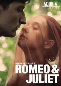 OHS freshmen get chance to see Romeo and Juliet live