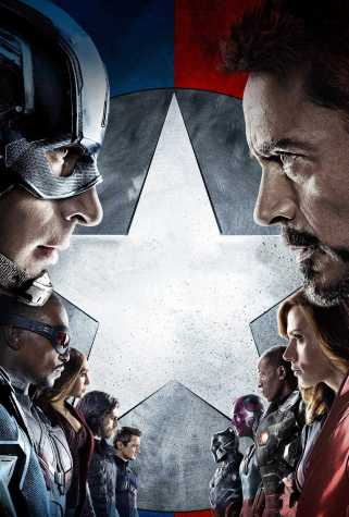 Civil War: Whose Side Are You On?