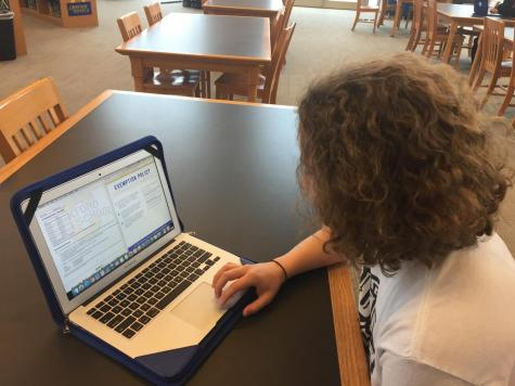 New exemption policy offered to students