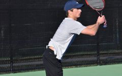 Oxford tennis state championship streak ends at 10, Chargers fall to Madison Central
