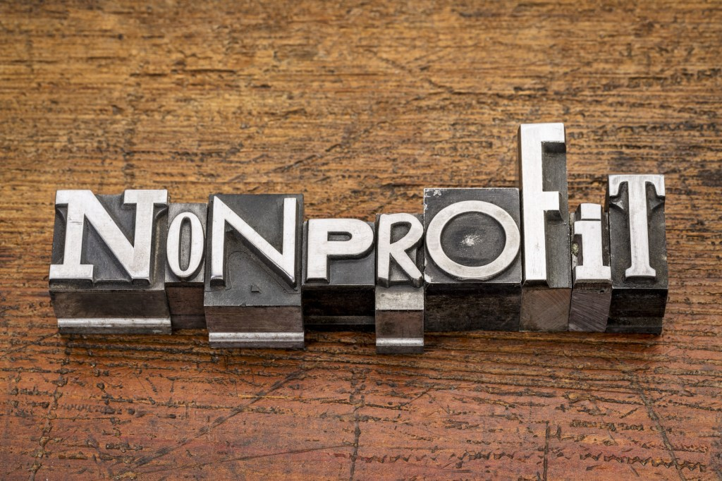 nonprofit legal pitfalls