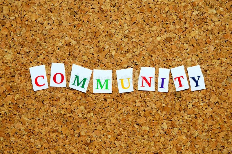 community-25495609