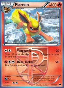 flareon-plasma-freeze-plf-12