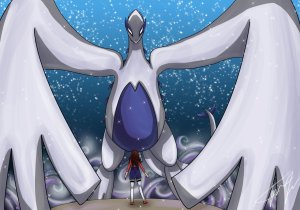 vanadis_and_lugia_wallpaper_by_silvervanadis-d5erpjq