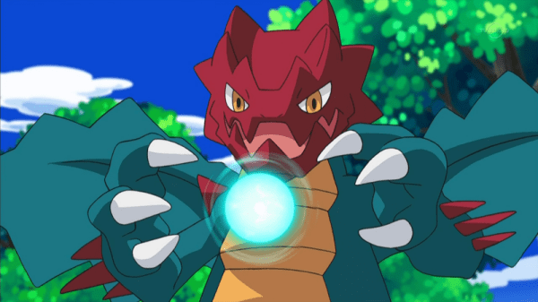Trail to Nationals 2014: Part 1 – The Druddigon Dilemma, Badstoise, and the Rayboar Rennaisance