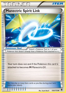 manectric-spirit-link-phantom-forces-phf-100-312x441