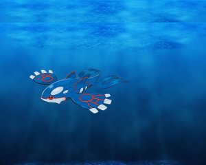 Kyogre__the_Sea_King_by_KeganVfar