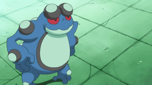 EP727_Seismitoad