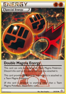 double-magma-energy-double-crisis-dcr-34-312x441
