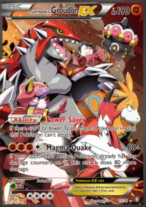 team-magmas-groudon-ex-double-crisis-dcr-15-312x441