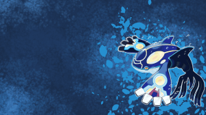wallpaper_primal_kyogre_by_alounea-d7u4kcd
