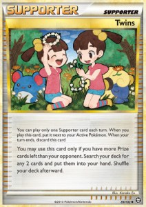 twins-triumphant-tm-89-ptcgo-1-312x441
