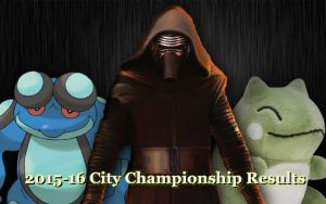 2015-2016-city-championship-results