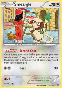 smeargle-breakthrough-bkt-123-312x441