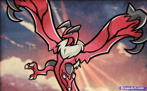 how-to-draw-yveltal-pokemon-x-and-y_1_000000014798_5