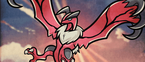 It's Dark In My Heart – Why I Still Love Yveltal and You Should Too